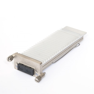 Picture of DWDM-XENPAK-30.33-40KM