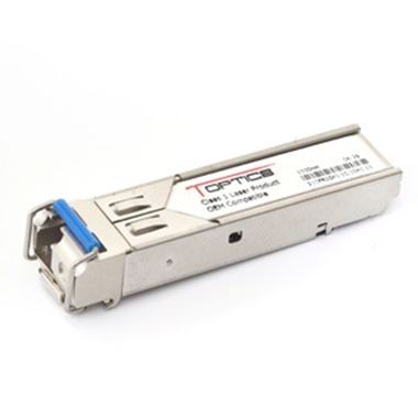 Picture of GP-SFP2-1Y