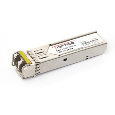 Picture of SFP-GIG-55CWD60