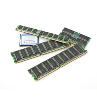 Picture of MEM-NPE-G1-1GB