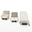 Picture for manufacturer NORTEL