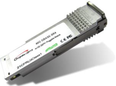 Picture of QSFP-40GE-LR4