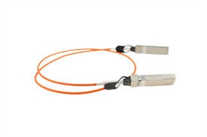 Picture of SFP-10G-AOC3M-C