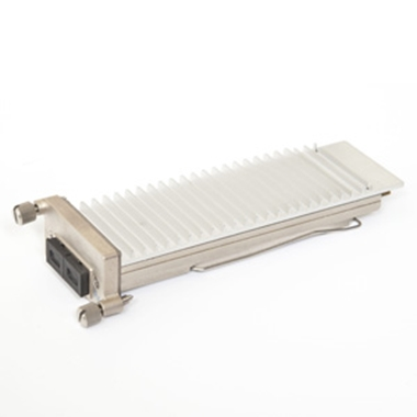 Picture of 10GBase-SR-XENPAK