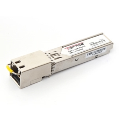 Picture of SFP-GE-TX