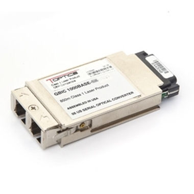 Picture of GBIC-GE-RJ45