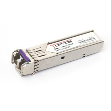 Picture of SFP-GE-LH70-SM1490-CW-3