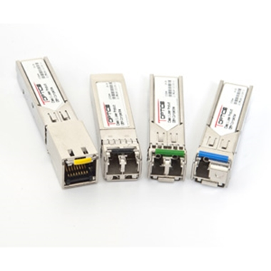 Picture of SFP-GE-PX20-D-SM1490-A