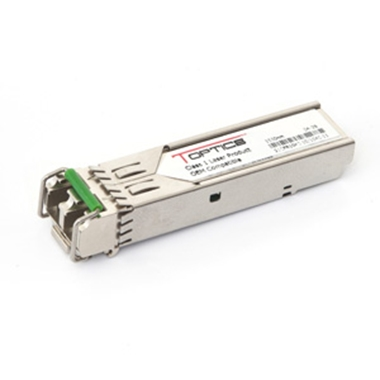 Picture of SFP-1GEZXLC