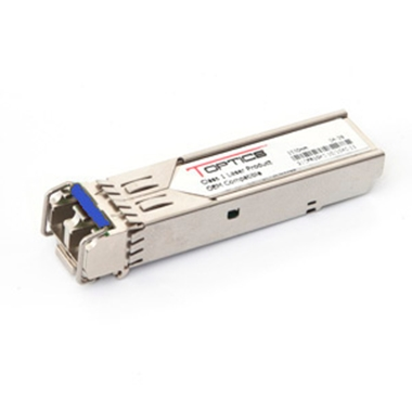 Picture of QFX-SFP-1GE-LX-TOP