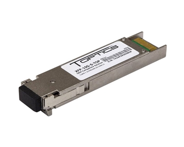 Picture of XFPH3C XFP-LX-SM1310-3