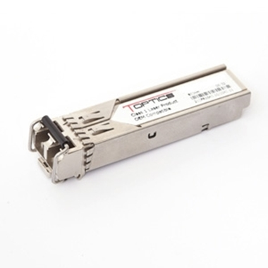 Picture of SFP-1GSXLC-TOP