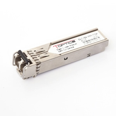 Picture of MA-SFP-1GB-SX-TOP
