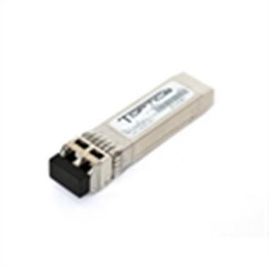 Picture of PAN-SFP-PLUS-SR-TOP
