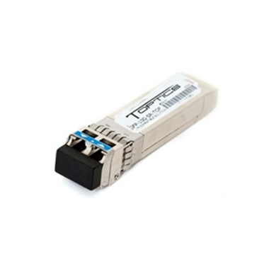 Picture of MA-SFP-10GB-LRM-TOP