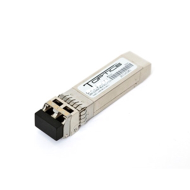 Picture of SFP-10GE-LRM