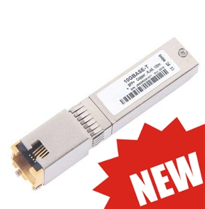 Picture of SFP-10G-T-C-